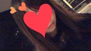「おれい♡」01/08(01/08) 01:01 | ♡あずさ♡の写メ・風俗動画