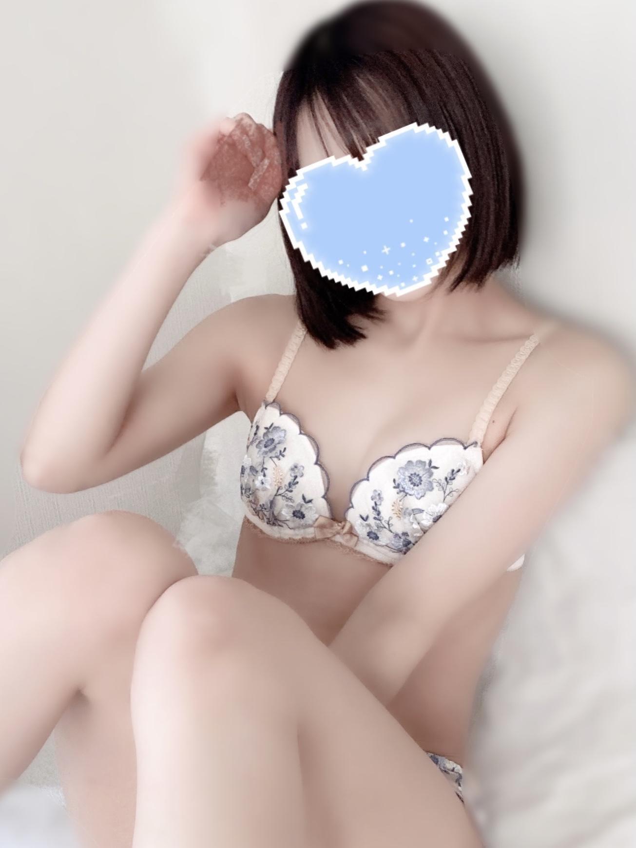 れおな 伏見・京都南インター風俗の最新写メ日記