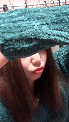「おれい♥️」01/08(01/08) 02:13 | ♡あずさ♡の写メ・風俗動画