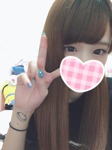 りな ロリ 美乳 巨乳|札幌・すすきの風俗の最新写メ日記
