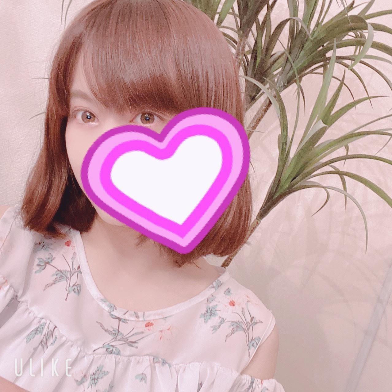 「感謝です☆」06/21(06/21) 08:00 | るるの写メ