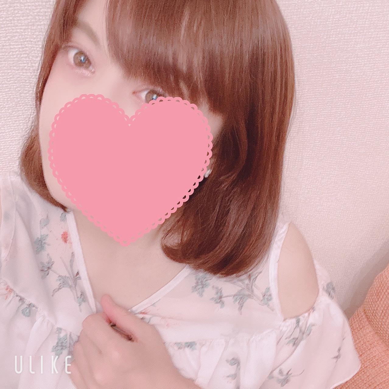 「お誘いありがとうございました☆」06/21(06/21) 10:04 | るるの写メ
