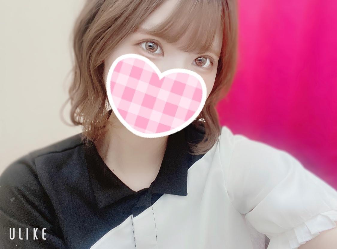 めた☆体験|熊谷風俗の最新写メ日記