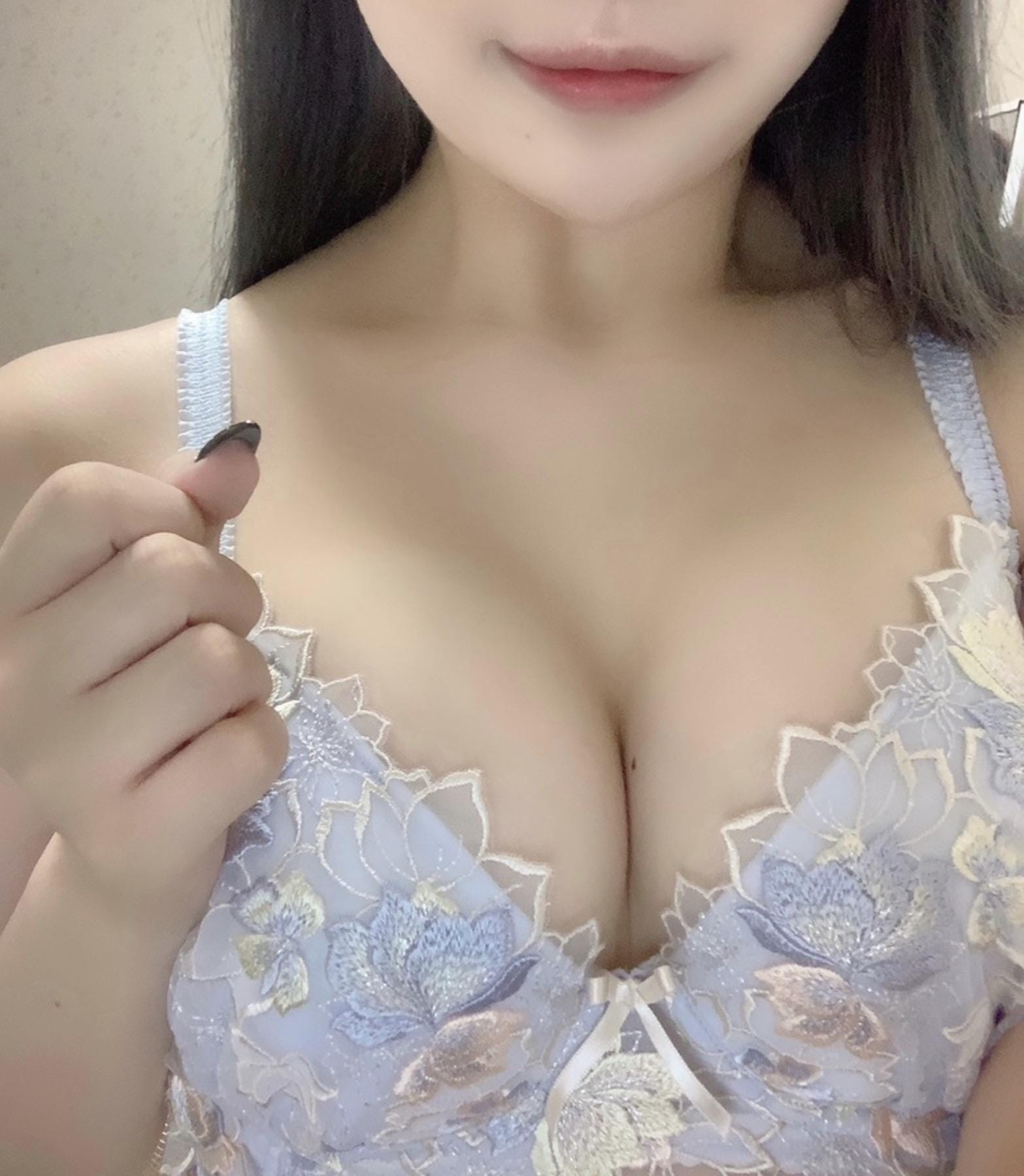 くれあ(6/19体験入店) 大和風俗の最新写メ日記