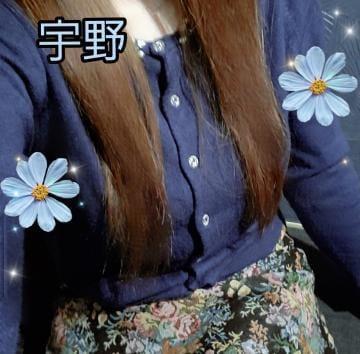 宇野【人妻コース】 久留米風俗の最新写メ日記