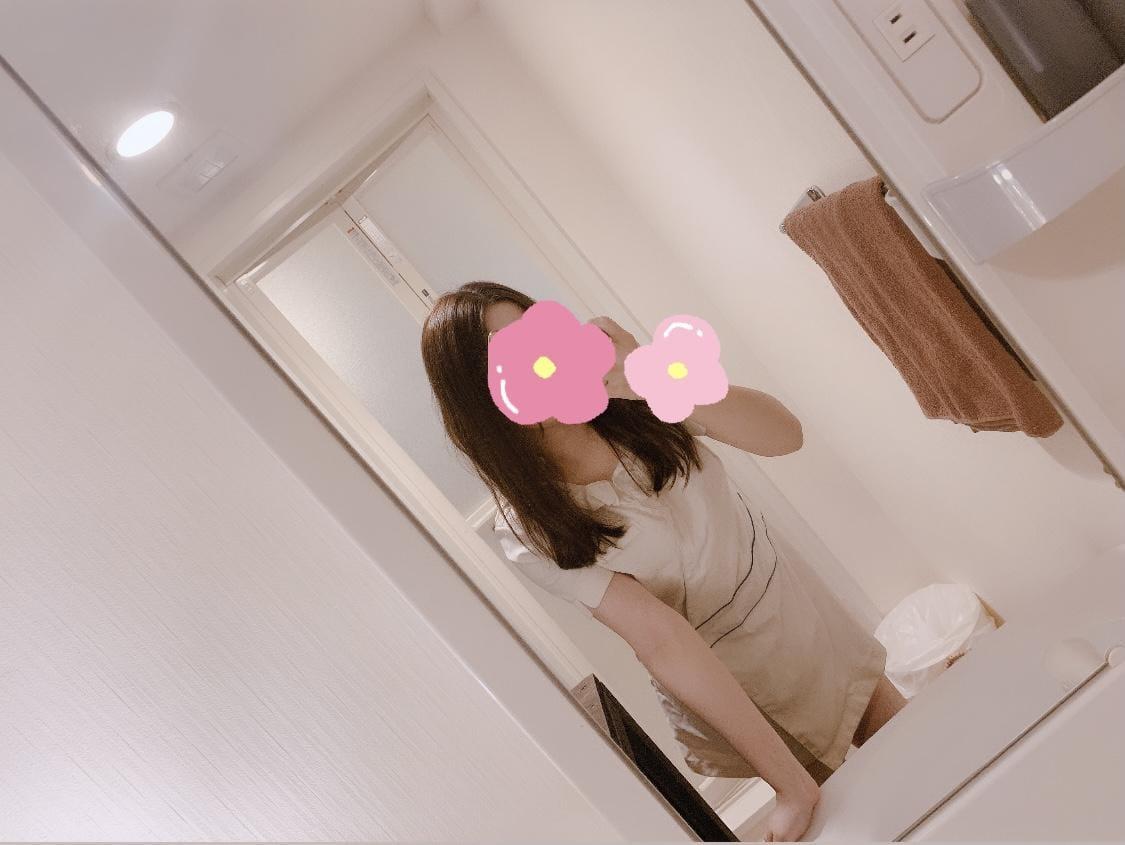 「こんにちは〜」06/21(月) 13:36   ららの写メ日記
