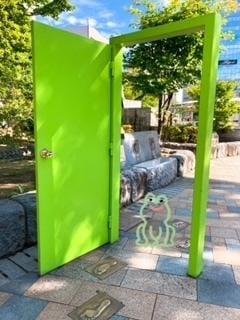 いずみ|福島県ヘルスの最新写メ日記