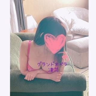 凜花(りんか) 横浜風俗の最新写メ日記