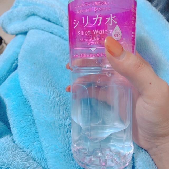 「お水必須」06/21(06/21) 21:50   あさみの写メ