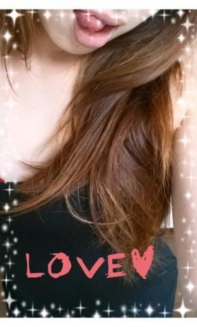 「☆Sさま☆」06/21(06/21) 21:54 | さやかの写メ