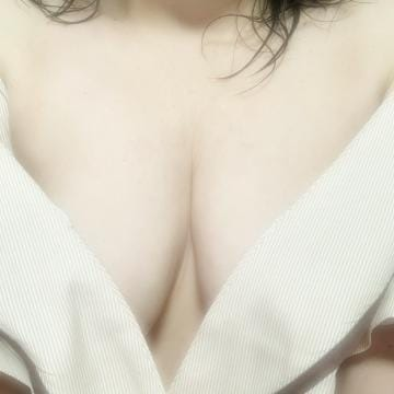 もみじ 高崎デリヘルの最新写メ日記