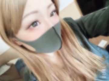 かいら☆写真撮影OP無料☆ 河原町・木屋町風俗の最新写メ日記