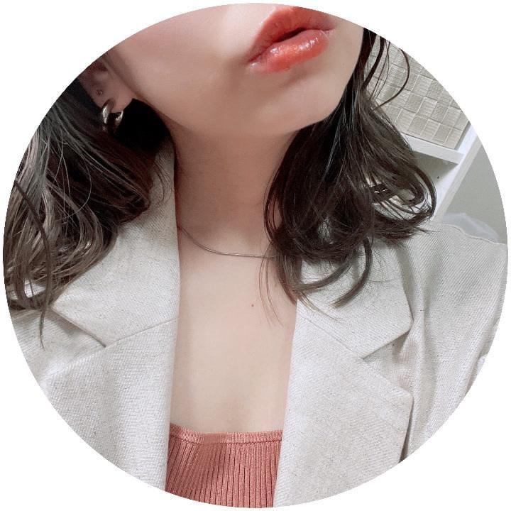 ゆりあ 五反田風俗の最新写メ日記
