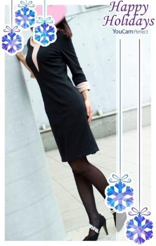 「出勤してます♪」01/08(01/08) 12:10   保坂沙織の写メ・風俗動画