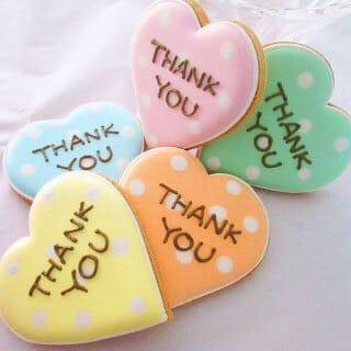 「6日Thank you ♪」01/08(01/08) 12:37   ライムの写メ・風俗動画