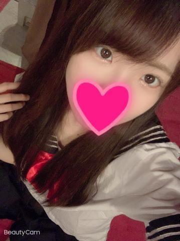 さくら 横浜ソープの最新写メ日記