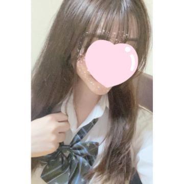 ヒマリ 大阪府デリヘルの最新写メ日記