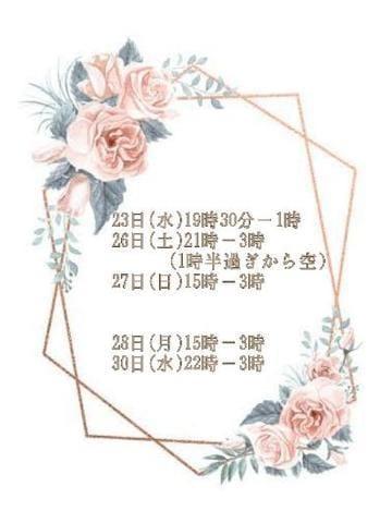 ココア 大阪府デリヘルの最新写メ日記