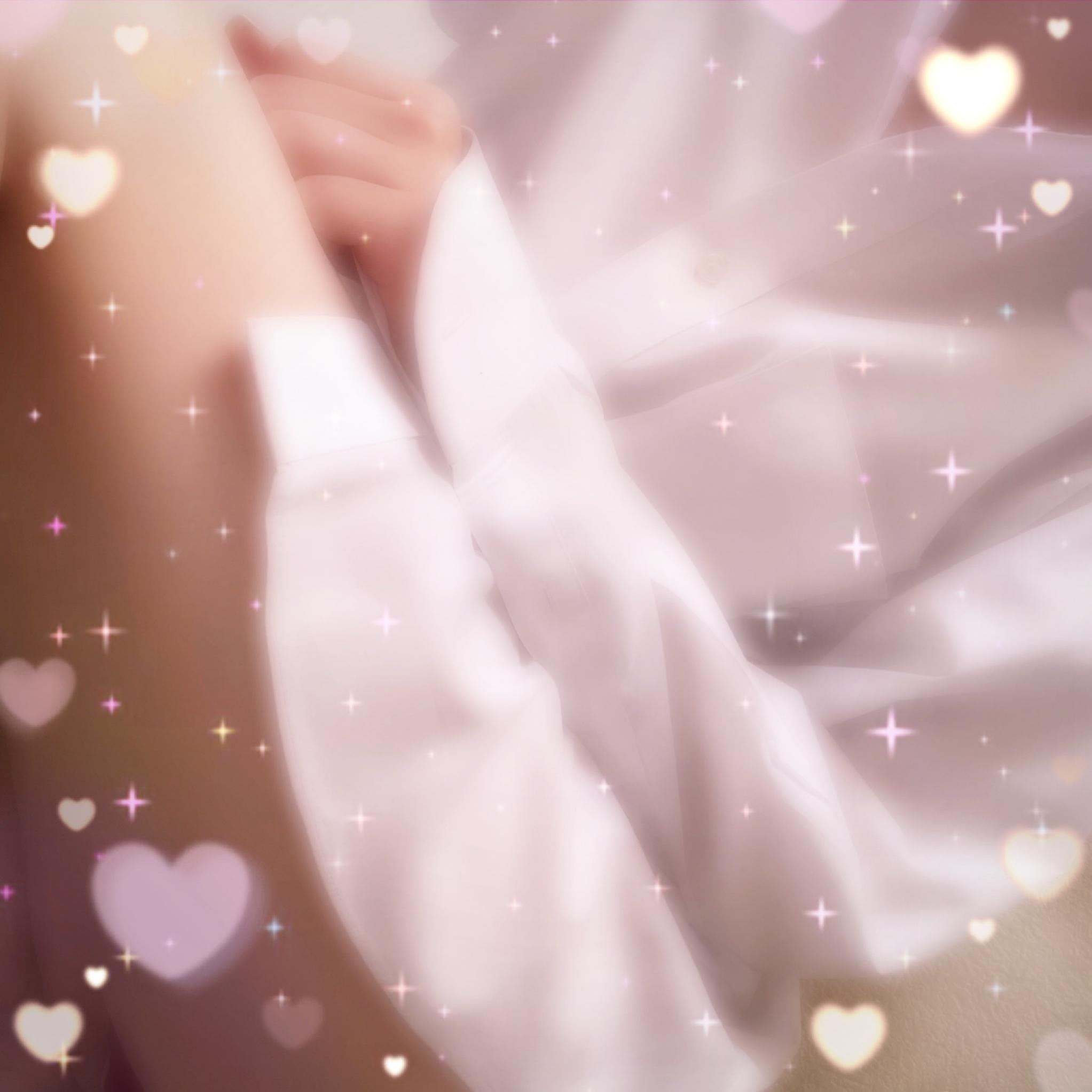 姫乃|大和風俗の最新写メ日記