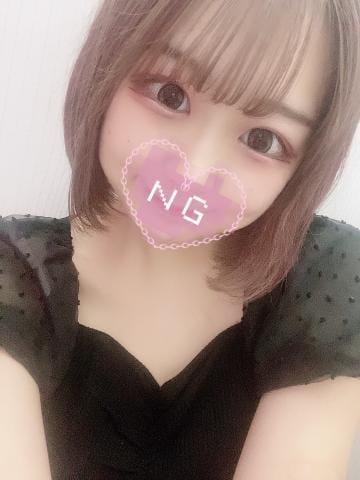 Emi -笑美-|新大阪風俗の最新写メ日記