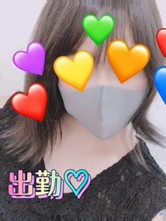 ☆みりあ☆|七尾・能登風俗の最新写メ日記