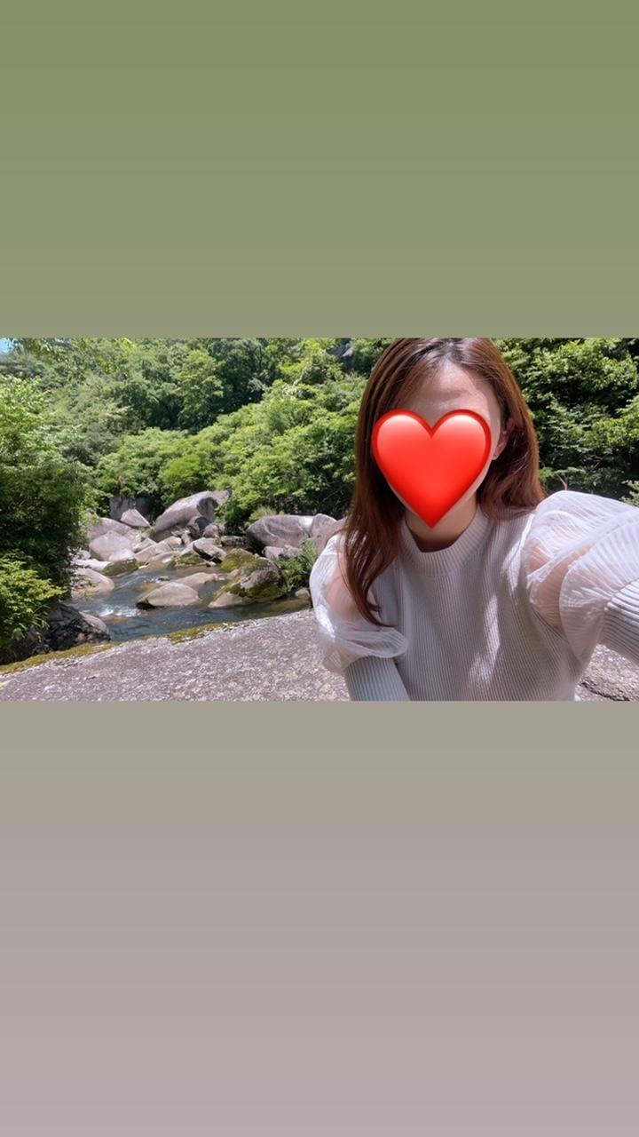 「こんにちは」06/22(06/22) 17:59   明里(あかり) GOSSIP GIRLの写メ