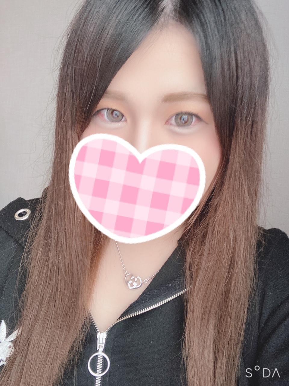 新人みさき【Gカップロリ♪】 青森県その他デリヘルの最新写メ日記