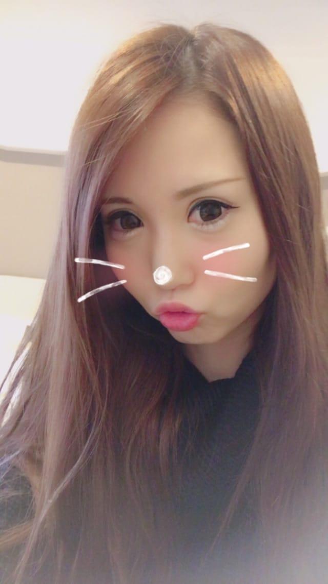 「毎日さ♡」01/08(01/08) 18:48 | 川崎 みれいの写メ・風俗動画