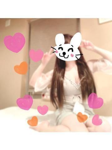 夢咲 ちはる VIP可能|徳島県ソープの最新写メ日記