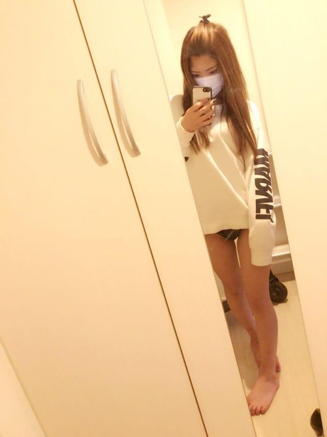 「ぐぅ〜(=´∀`)」01/08(01/08) 19:48 | ダレカラモ☆ラブリの写メ・風俗動画