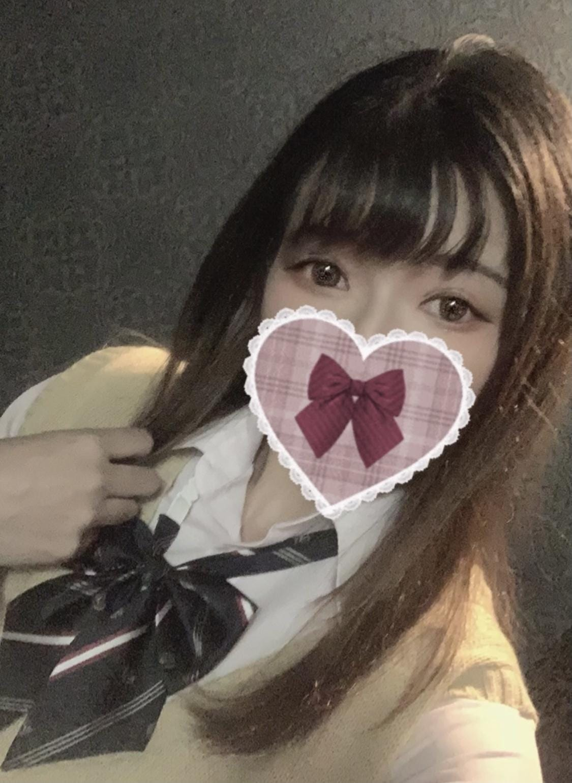 禰豆子ちゃん|上野・浅草ピンサロの最新写メ日記