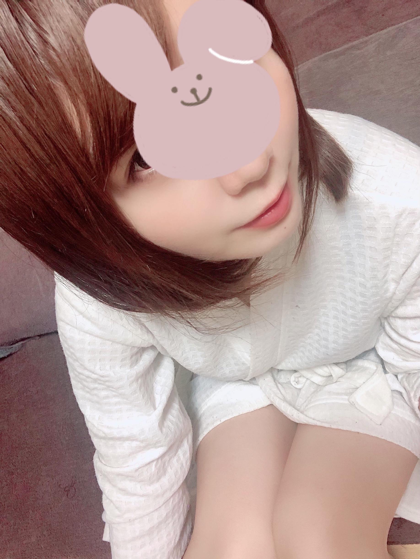 「出勤♡♡」06/23(06/23) 18:46 | 架純(かすみ)の写メ