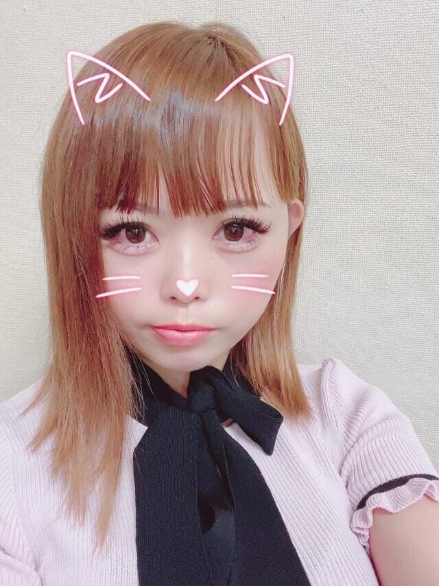 カンナ 神戸・三宮風俗の最新写メ日記
