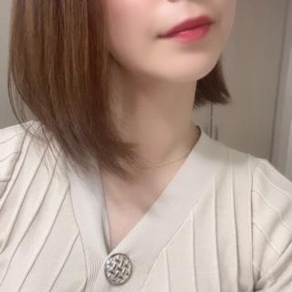 桜木 るい|梅田メンズエステの最新写メ日記