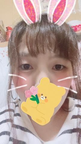 らいく  五反田風俗の最新写メ日記