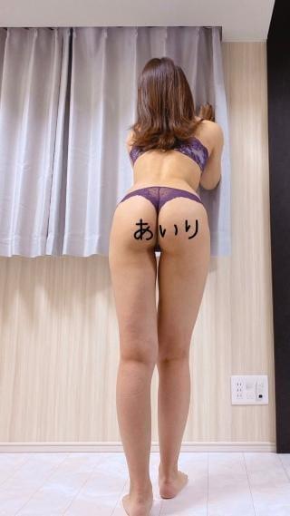 宍戸 あいり|新大阪風俗の最新写メ日記