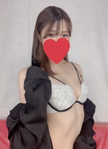 真白 れみ 新宿・歌舞伎町風俗の最新写メ日記