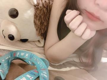 まも【SP+即即対応】|広島県ヘルスの最新写メ日記
