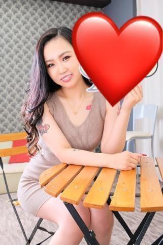 りりあ☆動画撮影無料|佐賀県風俗の最新写メ日記