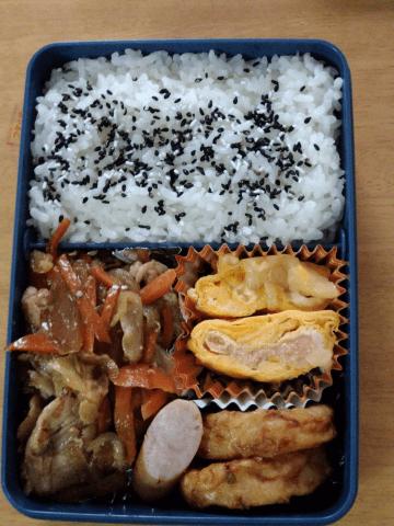 杏子-きょうこ- 北上デリヘルの最新写メ日記