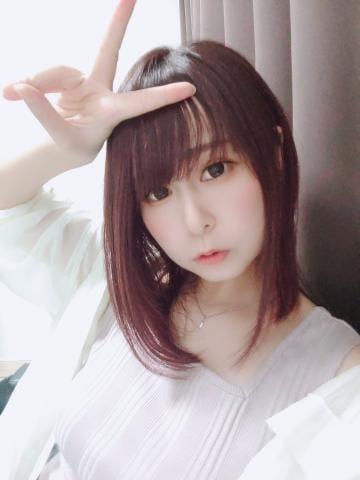 永遠~かなた~|大阪府ホテヘルの最新写メ日記