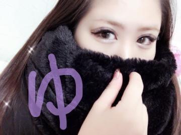 「こんばんは??」01/08(01/08) 23:13   新人☆ゆうき☆の写メ・風俗動画