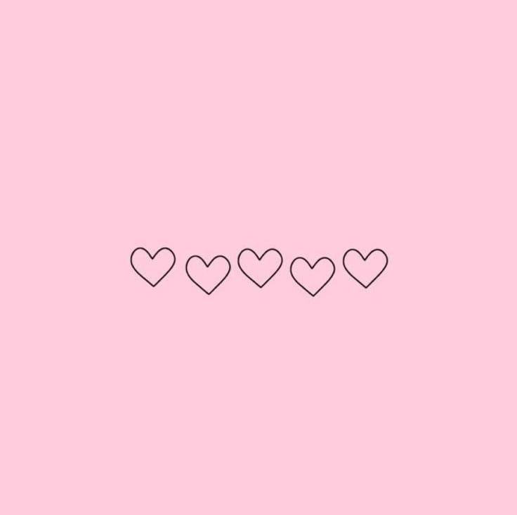 「お礼(❁´꒳`❁)」06/24(木) 16:03 | あいねの写メ日記