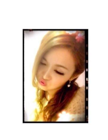 「Happy♡」01/08(01/08) 23:54 | あいかの写メ・風俗動画