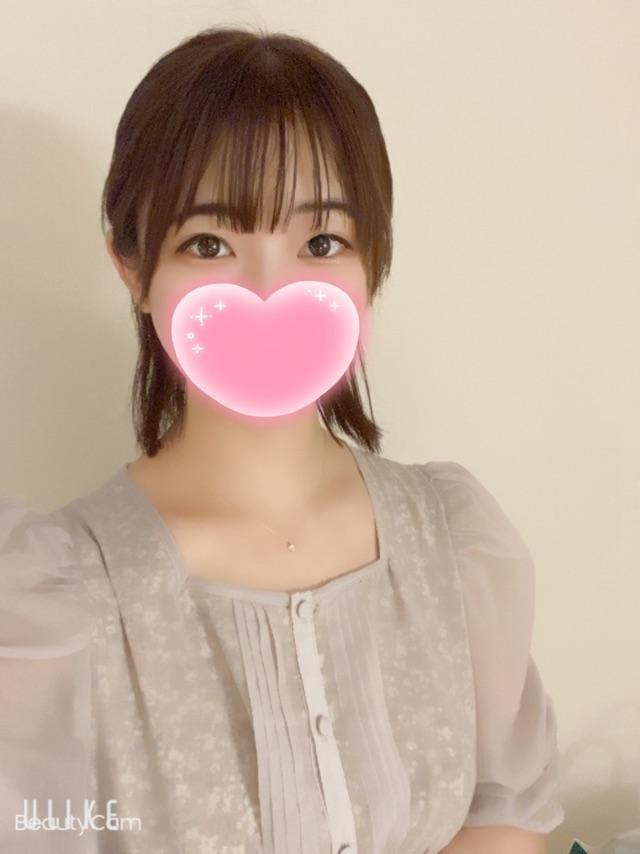 ろなん|伏見・京都南インター風俗の最新写メ日記