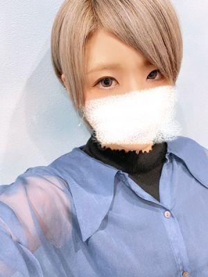 うさぎ 難波ホテヘルの最新写メ日記
