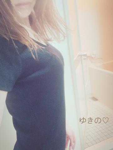 ゆきの 奥様 仙台風俗の最新写メ日記