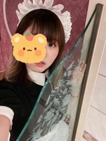 きみか|吉原風俗の最新写メ日記