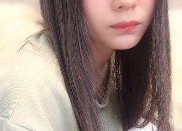 まりん|尼崎・西宮デリヘルの最新写メ日記