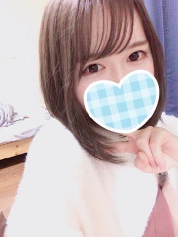 「ラスト\(^ω^)/」06/25(06/25) 08:52   かえで☆ロリ系アイドル美少女の写メ